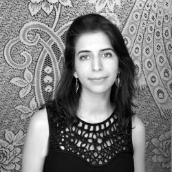 Manar Moursi