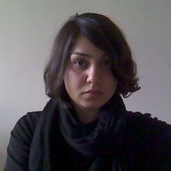 Azar Mahmoudian
