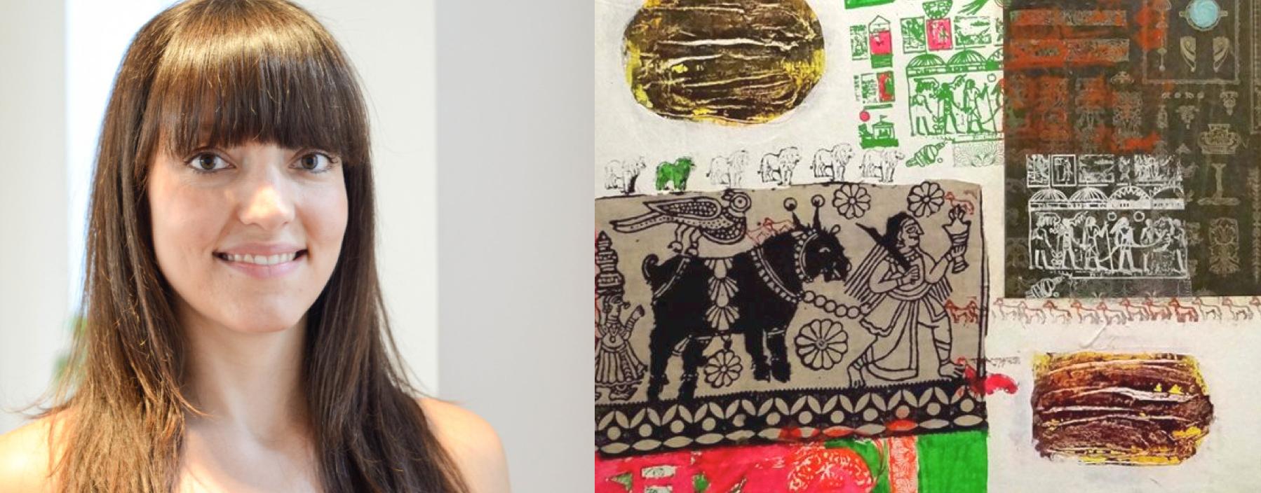P Mansaram Yoga Nidra With Taryn Diamond Sold Out Savac